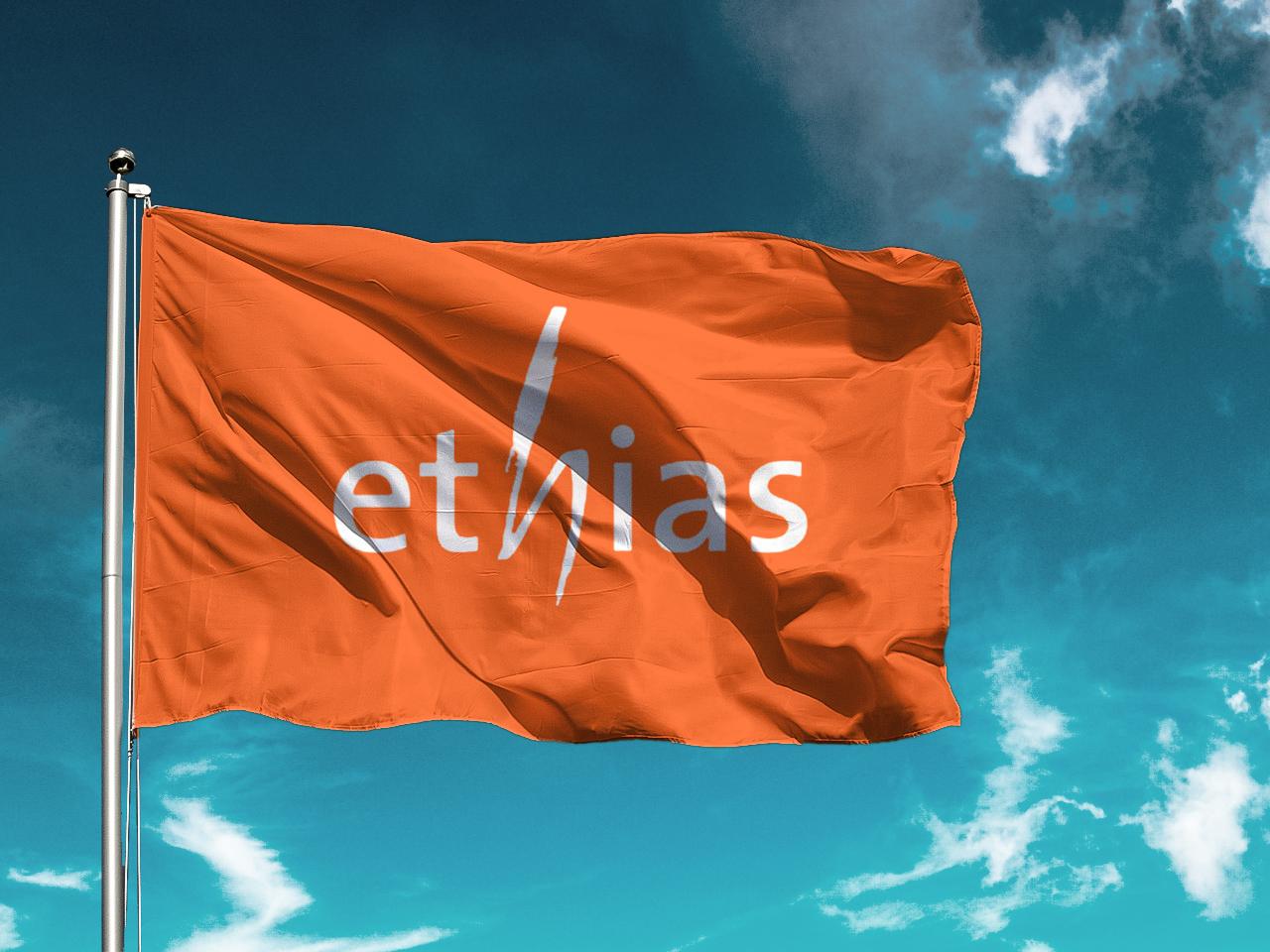 How to become a digital Insurance company | Ethias digital