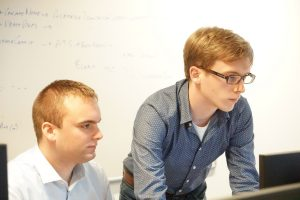 Image XeniT Software Engineers