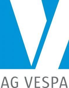 AG Vespa