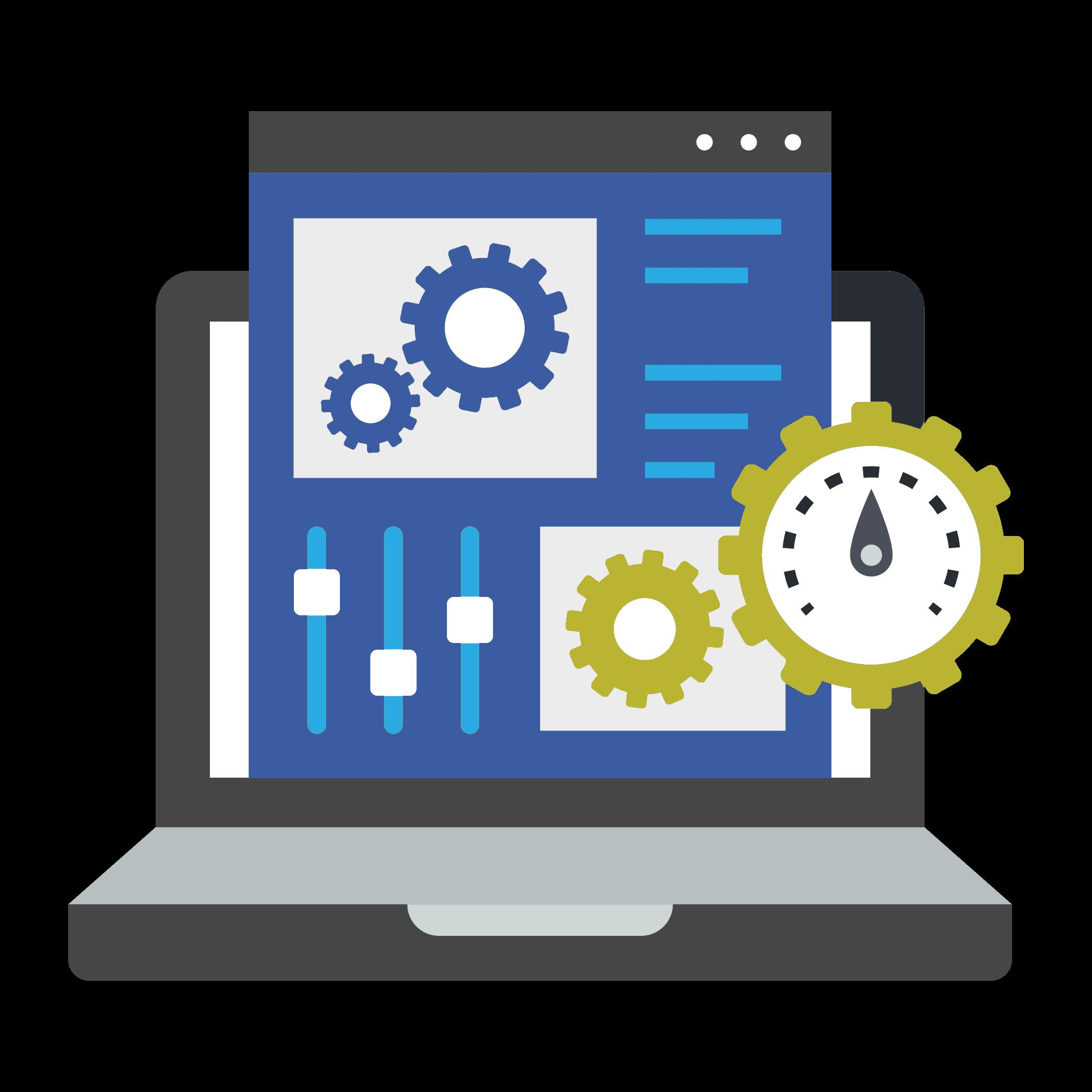 Alfresco Digital Business Platform - Xenit Solutions