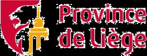 Province de Liege