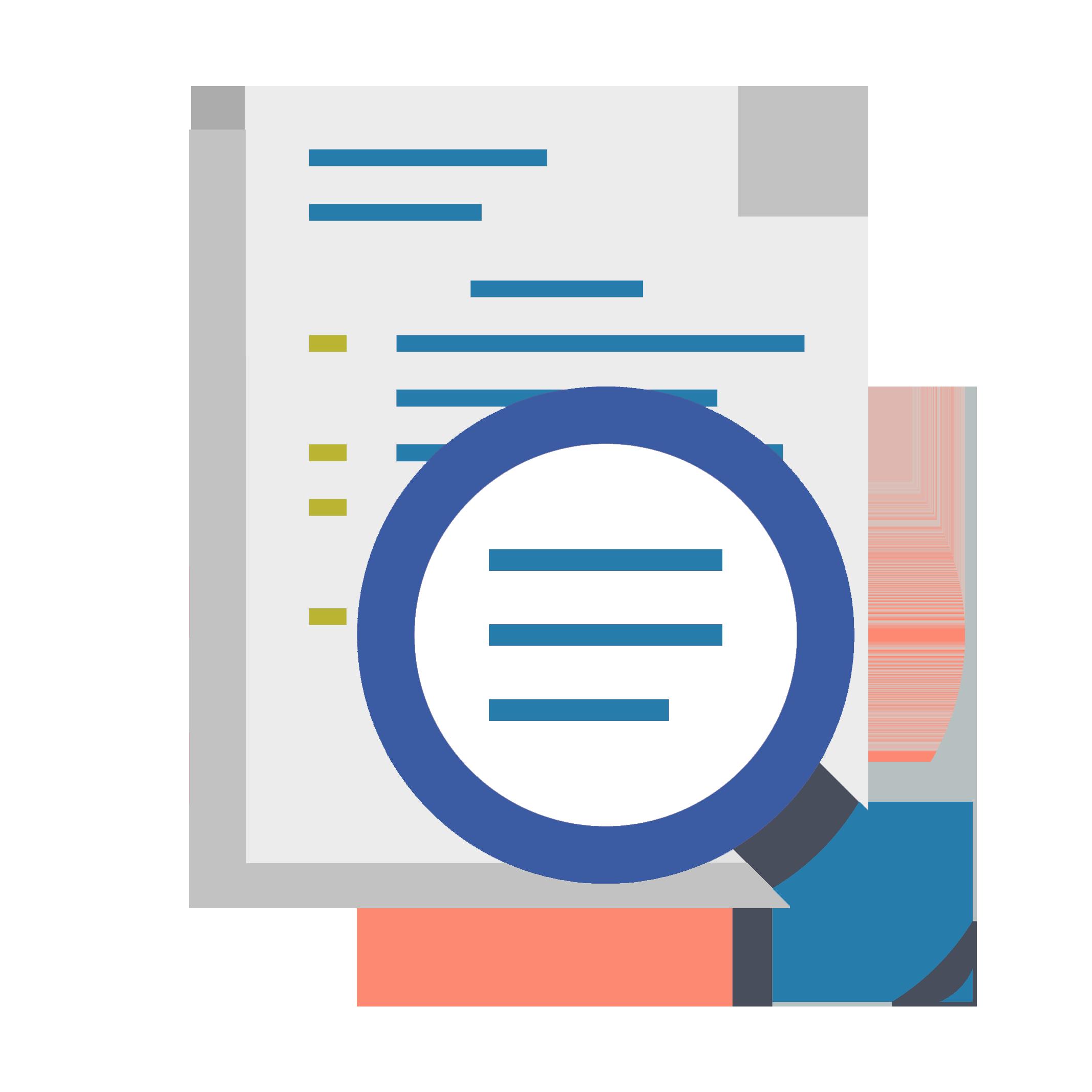 Enterprise Document Search