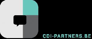 CDI-Partners
