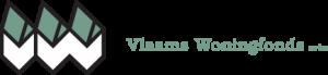 Vlaams Woningfonds