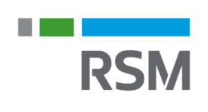 RSM Switzerland AG