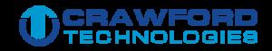 Crawford Technologies